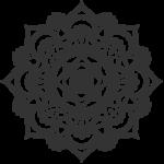 mandala business yoga barbara Vogelauer anjali